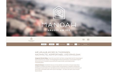 manoah3.png