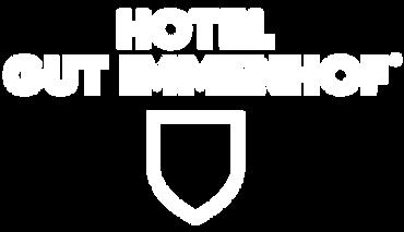 GIH_Logo_white.png