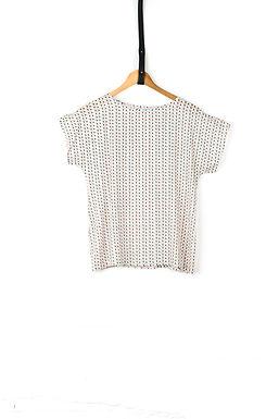 k-shirt