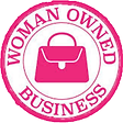 Woman Owned Business.bmp