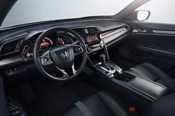 2019_Honda_Civic_Sedan_04