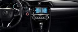 2018-civic-sedan-touring-int-dual-zone-c
