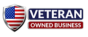 veteran owned business.png