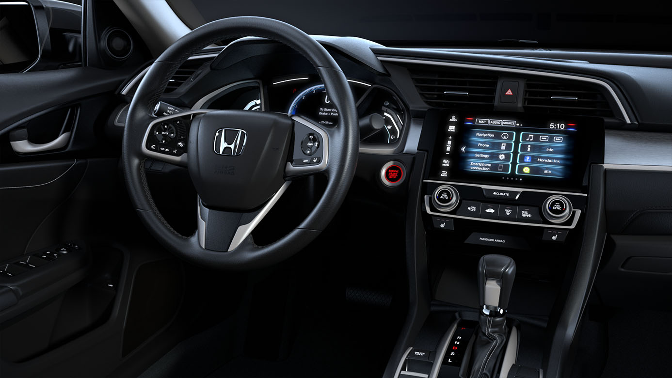 2016-honda-civic-sedan-usb-audio-f