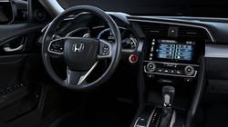 2016-honda-civic-sedan-usb-audio-f