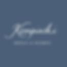 kempinski-hotels-logo.png
