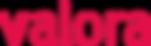 Logo_Valora.svg.png