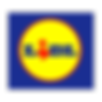lidl-logo-icon-8.png
