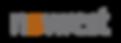 1280px-Logo-Newrest.svg (1).png