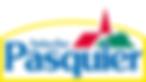 brioche pasqier logo.png
