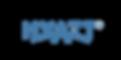 hyatt-logo-1280x640.png