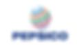 pepsico_logo_png_1007642.png