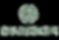 salad-stop logo.png