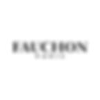 fauchon logo.png