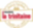 la trinitaine logo.png