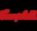 campbells logo.png