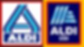 Aldi-Nord-Sud-e1547689404300.png