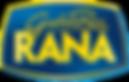 giovanni rana logo.png