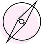 Compass_Pink.png