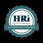 HRi_Accredited_Member Digital Badge.png
