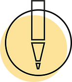 Writing_Yellow.png