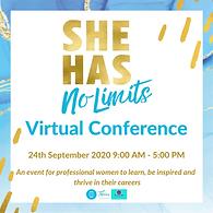SHNL_Conference_Instagram.png