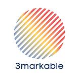 3markable logo (002).png