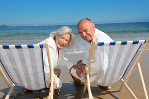 Additional Information About The Reverse Mortgage