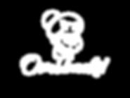Omi backt! Logo