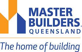 Master-Builders.Logojpg.jpg