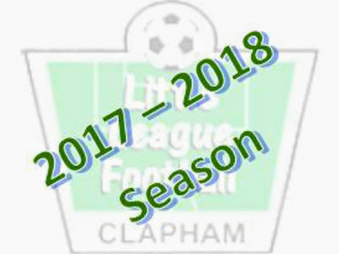 Football Trials 2017 (extended) - school year 2, 3 & 4 (Bantams) and school year 5, 6 & 7 (J