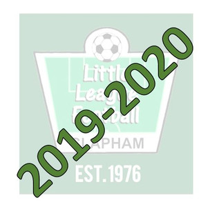 Football Trials 2019-20 season - current school year (as of 21/09/2019) 3, 4 & 5 (Bantams) and c