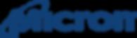 Micron_Technology_logo.svg_.png