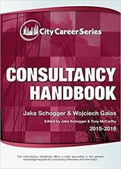 Consultancy-Handbook-e1505483670463 (1).