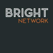 Bright-Network-Logo-2-e1506535258380.png