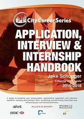 Application-Handbook (1).jpg