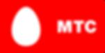 mobile-telesystems-logo-e1521830305154.p
