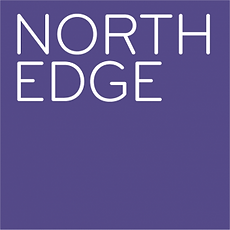 northedge.png