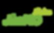 jinko-solar-logo-e1521830320565.png