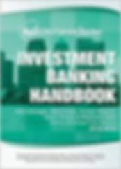 IBD-Handbook-e1505483703842 (1).jpg