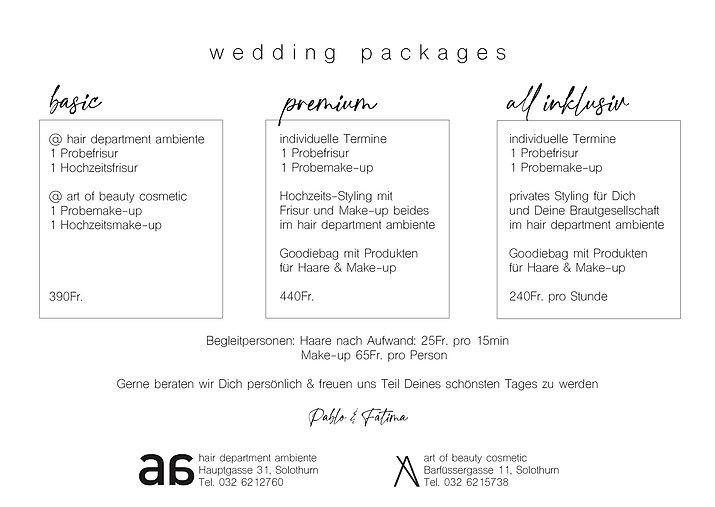 weddingspecial back.jpg