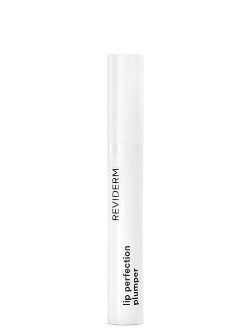 lip perfection plumper