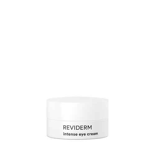 intense eye cream