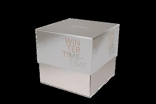 Beauty Box Wintertime MEtime