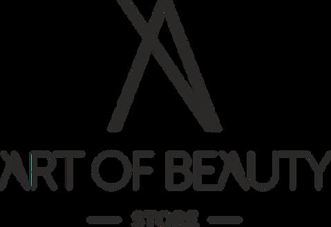 Logo_AOBS_freigestellt_black.png