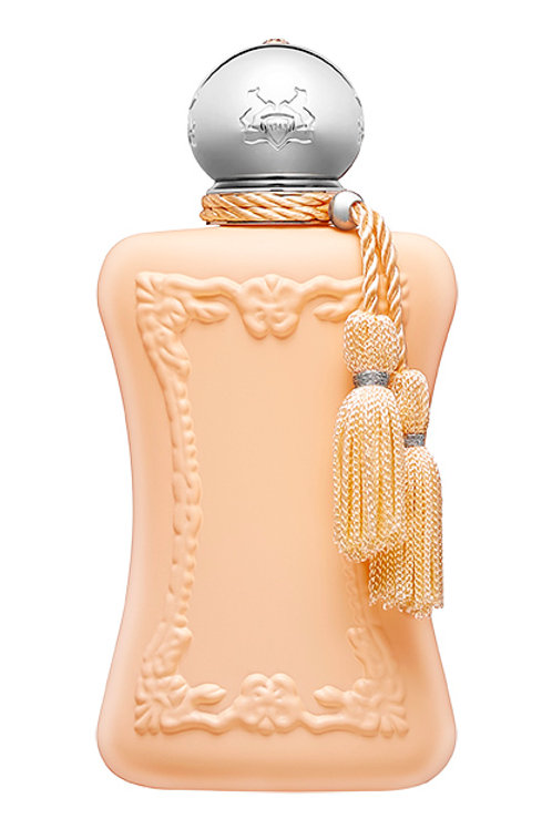 """Parfums de Marly """"Cassili"""""""