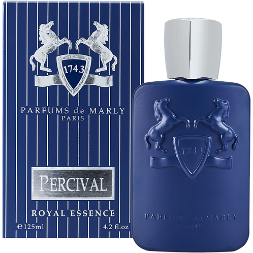 "Parfums de Marly ""Percival"""