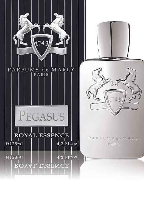 """Parfums de Marly """"Pegasus"""""""