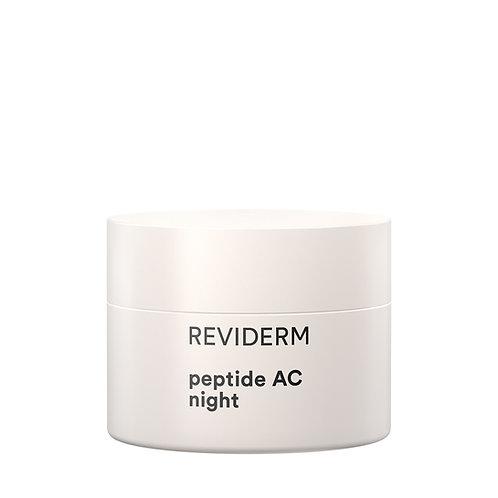 peptide AC night