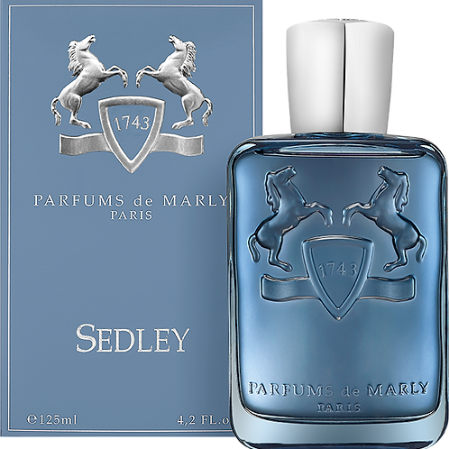 "Parfums de Marly ""Sedley"""